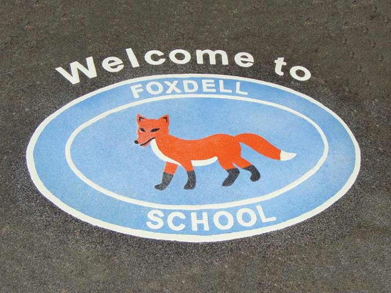 Foxdell