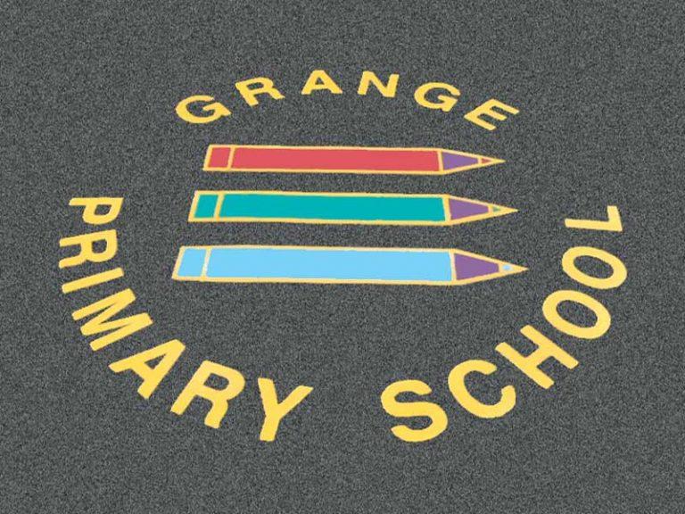Grange-Primary