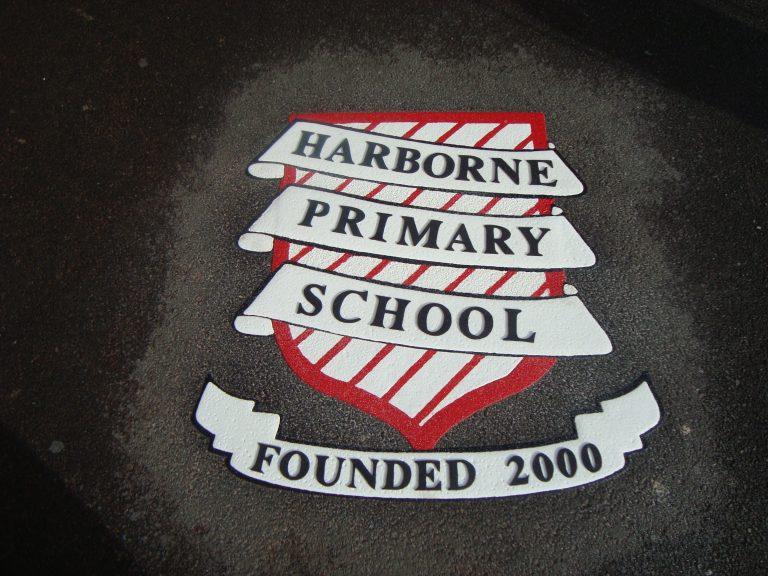HarbornePrimarySchool