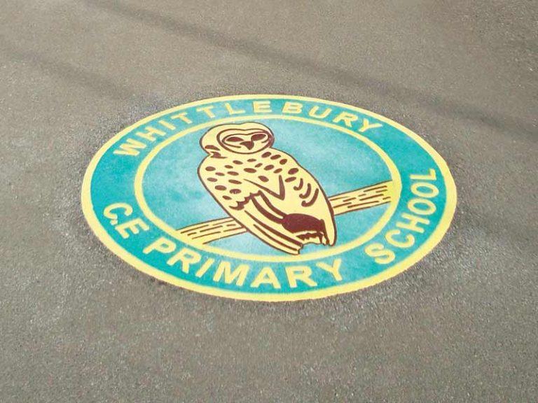 WhittleburyPrimarySchool