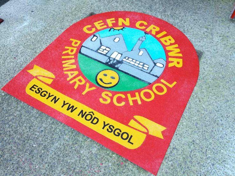 welsh-school