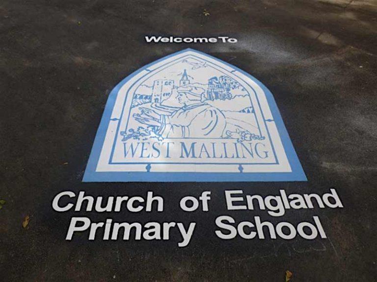 westMalling